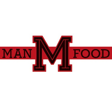 Marke: Man Food